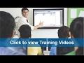 BUSY Basic Edition Training Videos - Index