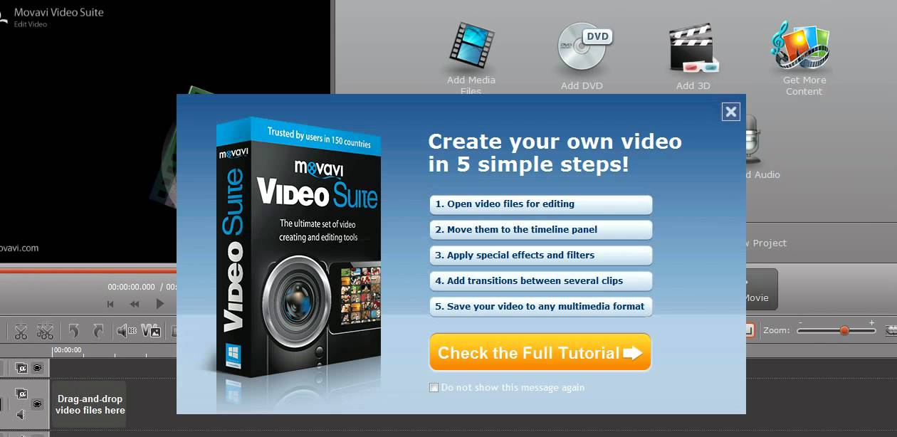 maxresdefault how to make a video meme with movavi video suite youtube,Make A Video Meme