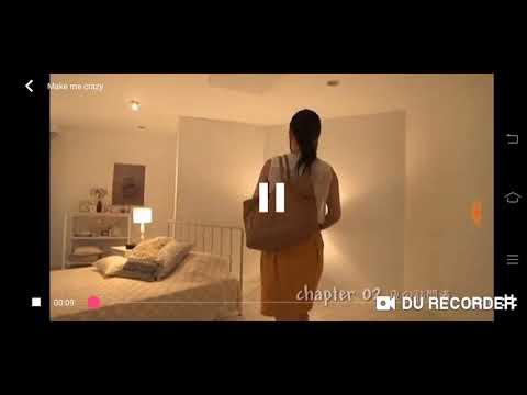 Full desi call recording boyfriend or girlfriend ki full msti. from YouTube · Duration:  8 minutes 9 seconds