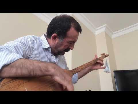 BİR ŞEYLER OLDU-söz&müzik-Cafer Boyacı