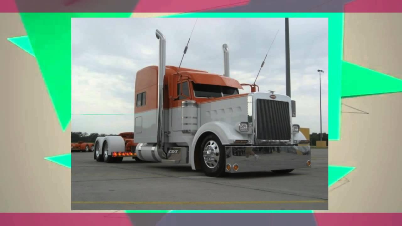 petite annonce camion lourd au qu bec et camion lourd usag vendre youtube. Black Bedroom Furniture Sets. Home Design Ideas