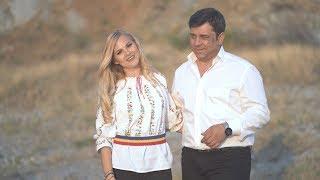 Ghita Munteanu si Simona Boncut - In gradina vietii mele
