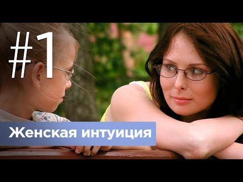 Американцы (2013, сериал, 6 сезонов) — КиноПоиск