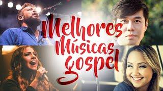 Louvores e Adoração 2020 - As Melhores Músicas Gospel Mais Tocadas 2020 - Top hinos 2020 inéditos
