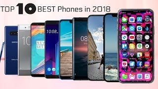 TOP 10 Best Smartphone To Buy In 2019 ! You Should Buy !