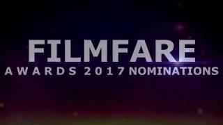 62th Jio Filmfare  full Award Show Nomination  Aamir Khan Best Actor Shah Rukh Khan Fan || Amitabh