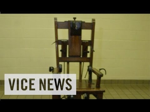 VICE News Daily: Beyond The Headlines - May, 28 2014
