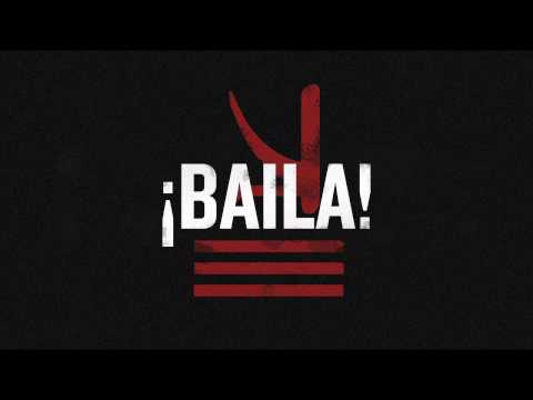 KSHMR - ¡Baila! (Original Mix) (HQ Download Link)