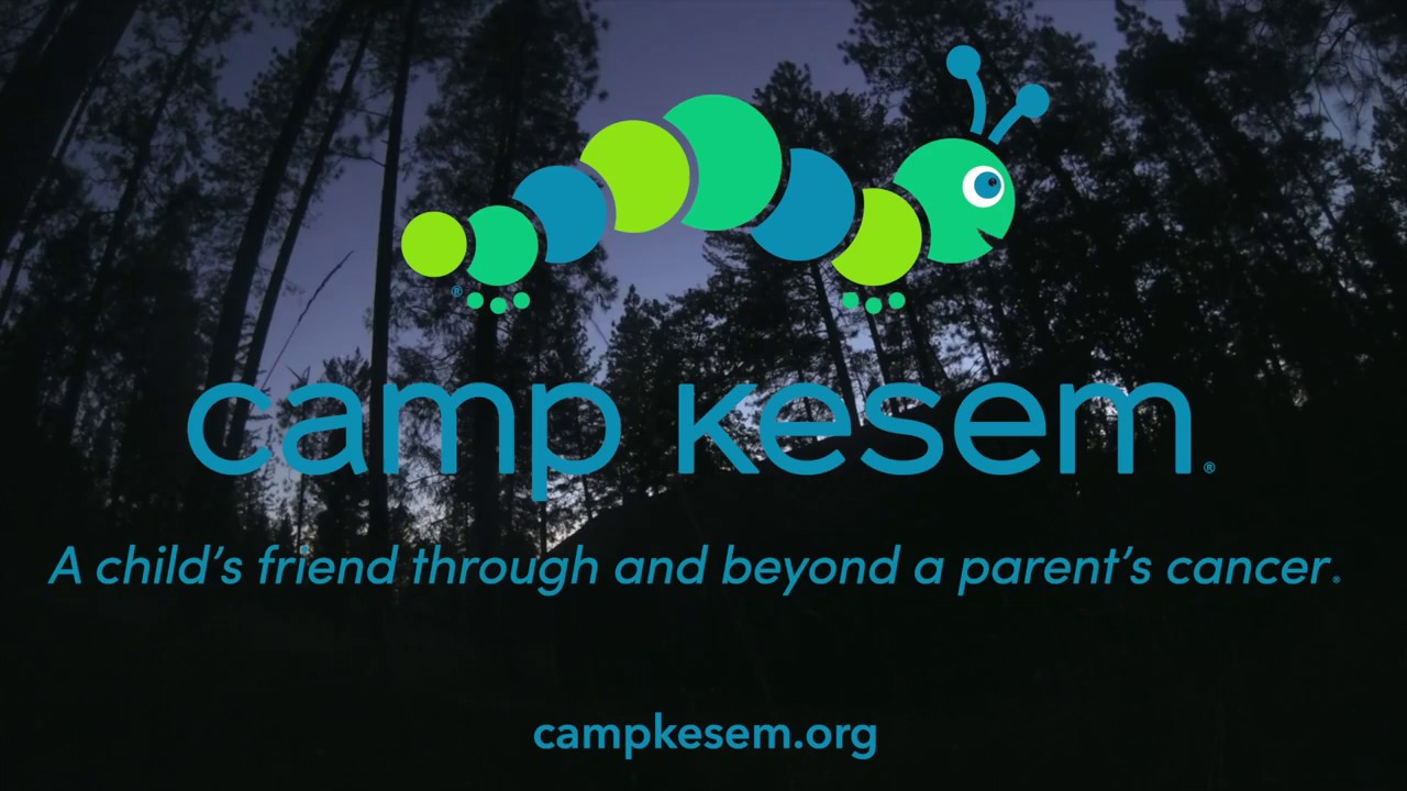 Image result for camp kesem