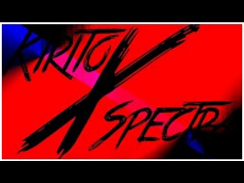 Nightcore Collab ~ {Don't Threaten Me With Dynamite}   KiritoXSpectra