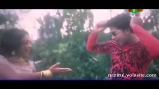 Ato Prem Chilo - Film O Priya Tumi Kuthai (2002), Shakib Kha