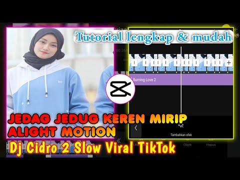 tutorial-jedag-jedug-capcut-mirip-alight-motion-lagu-dj-cidro-2-|-efek-gabungan-animasi
