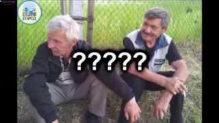 Белый город. Часть 1(Пожалуйста, не относитесь к этому видео слишком серьёзно. На нём мы пытаемся от части пропагандировать..., 2013-07-11T17:15:44.000Z)