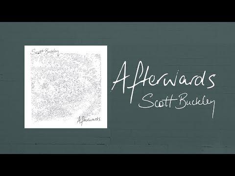 Scott Buckley - 'Afterwards' (Album) [Classical Crossover]