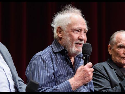 The Ballad of Gregorio Cortez 1982  Finding Director Robert Young