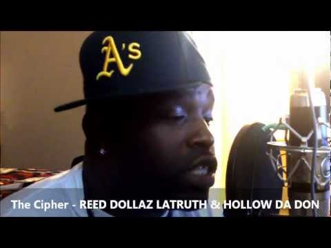 Reed dollaz on bet betting on ufc fights online