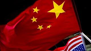 【夏明:北京正在步二战时期日本的后尘】7/28 #时事大家谈 #精彩点评 - YouTube