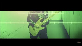 """Save the World – """"Defenders Of The Faith"""" – Official Music Video"""