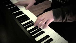 Yann Tiersen - Dernière