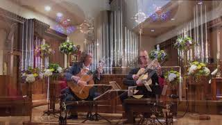 MKD @ Trinity Episcopal Cathedral - February 2017