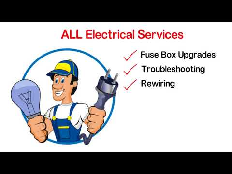 Woy Woy Electrical Services