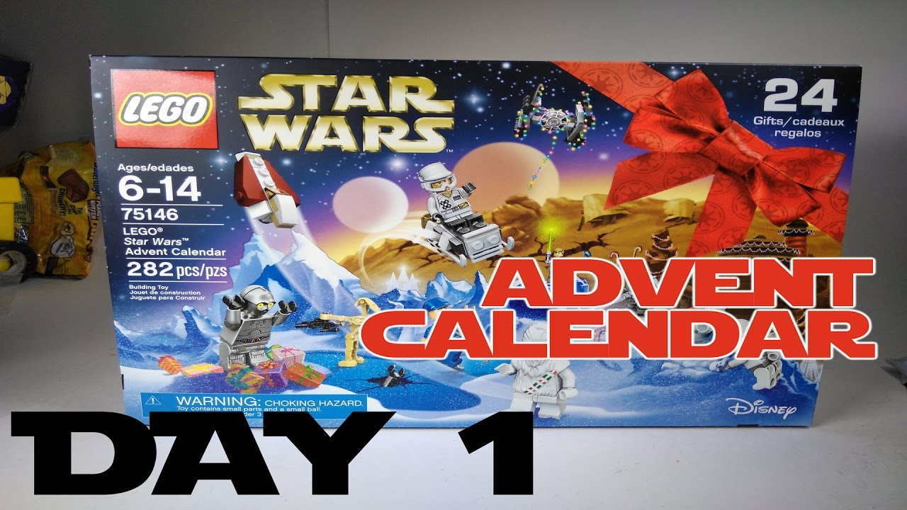 Small star wars gifts for christmas