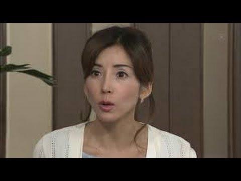 壮絶! 川島なお美さん、抗がん剤治療拒否 最後まで女優としての人生全う