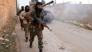 أخبار عربية | الأمم المتحدة: داعش يختطف قرابة 300 شخص في الموصل
