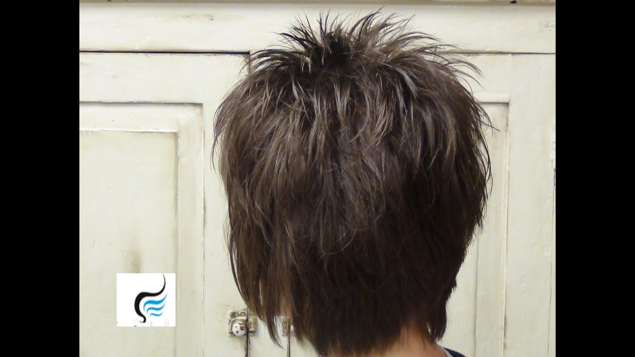 how to style hair hairstyles how to cut hairstyles for 94024