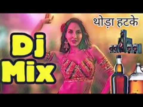 O Saki Saki DJ Remix { Hard Gms Bass Mix } DJ Mangal Gwalior | Dj Sagar  Rath | Dj ikka mauranipur