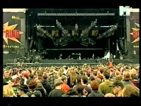fettes-brot-viele-wege-fuehren-nach-rom-rock-am-ring-1998-bjoern-bernhardson
