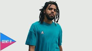 Top Rap Songs Of The Week - June 22, 2020 (New Rap Songs)