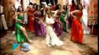 Rakhi Sawant Pardesia 2011  Hindi Bollywood new song 2011 by leonam