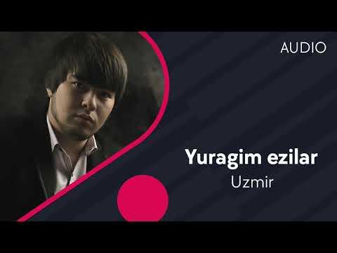 Uzmir - Yuragim Ezilar
