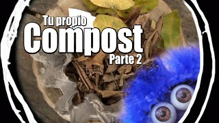 Cap 3 - COMPOST . 2