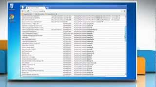 [Fixed] Whoa! Google Chrome has Crashed error in Windows®