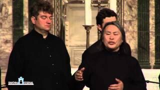 Coro Ortodosso Maschile di Mosca