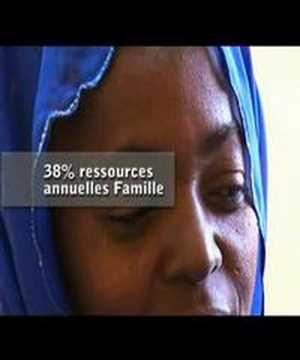 Diabetes : a major public health problem for africa