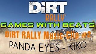 DiRT Rally Music-Video #2