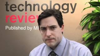 10 Emerging Technologies of 2011