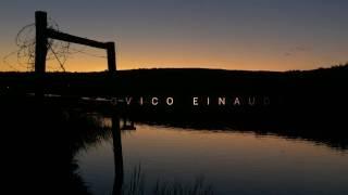 """Ludovico Einaudi - """"Waterways"""""""