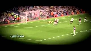 Video Wayne Rooney Best Goals Ever HD download MP3, 3GP, MP4, WEBM, AVI, FLV Agustus 2018