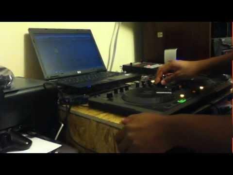 Night Life Riddim Mixed By: Selecta DJ