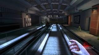 F.E.A.R. 3 Video Review