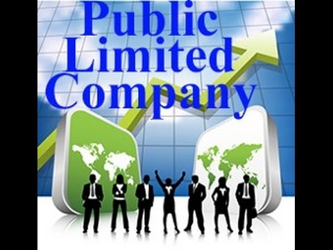 Publicly Traded Partnership
