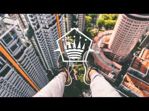 Bobby Brackins - Hot Box Ft. G - Eazy, Mila J