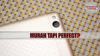 Review Xiaomi Redmi 3 Indonesia : Ga sampe 2jt dapet hp Nyaris Sempurna. (Juragan Tekno)