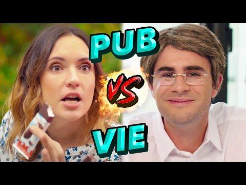 les-pubs-vs-la-vie-4
