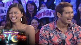 GGV: Kimerald on being generous with each other