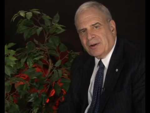 ICBC Lawyer Bernie Simpson on Punjabi Profile